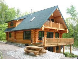 cabin plans ontario canada homes zone