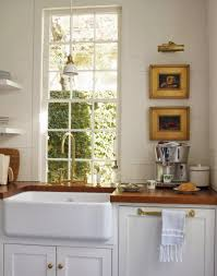 Home Remodeling Design March 2014 by Chic Geek Olivia Brock Of Laquered Life Shares Her Kitchen