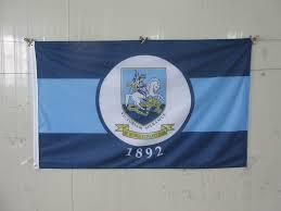 Cricket Flags St George U0027s Cricket Club Flag St George U0027s Cricket Club