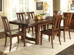 7 piece dining room set under 500 u69 dining room pinterest