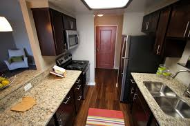 Montgomery Pines Apartments Floor Plans by 20 Best Apartments In Cincinnati Oh With Pictures