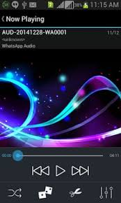 to mp3 android apk mp3 player apk for android