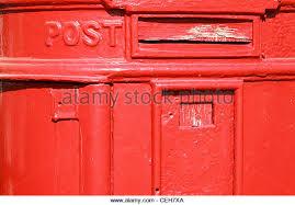 decorative postbox stock photos decorative postbox stock images