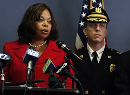 camden mayor county police will replace city police force 270