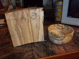unique wood crafts ian s furniture refinishing and repair