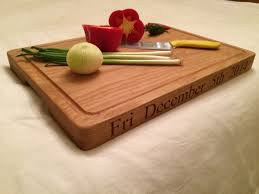 Boos Block Cutting Board What Is