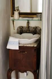 bathroom cabinets chic bathrooms victorian bathroom cabinets