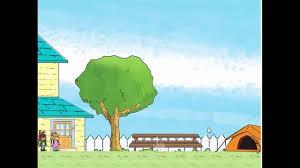 dinosaur train backyard theropods cartoon animation pbs kids game