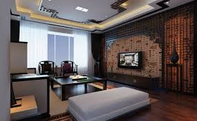 amazing home decor with asian taste and oriental look chinese