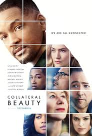 251 best the year in movies 2016 images on pinterest movie