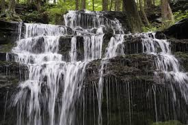 Massachusetts waterfalls images Top 10 waterfalls you need to visit in massachusetts this summer jpg