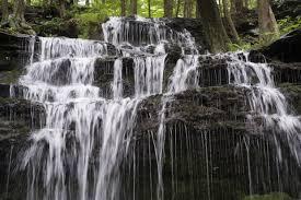 Massachusetts waterfalls images Top 10 waterfalls you need to visit in massachusetts this summer jpg