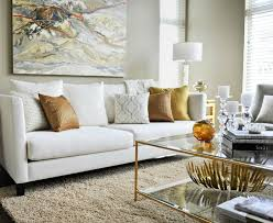 White Sofas In Living Rooms Living Room With White Sofa On Ikea Livingroom Ideas Images White