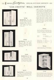 blue endeavor kitchen cabinets briggs beautyware kitchen cabinets steel kitchen