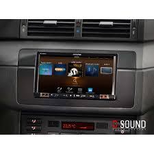 100 bmw cd radio manual series 3 2013 bmw 3 series reviews