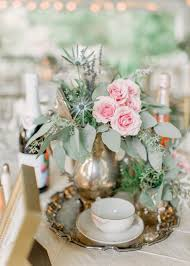 Shabby Chic Wedding Centerpieces by 78 Best Theme Shabby Chic Wedding Images On Pinterest Marriage