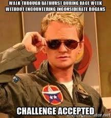 Bathurst Memes - bathurst memes bathurst memes added a new photo facebook