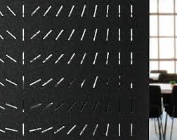 acoustic curtains etsy