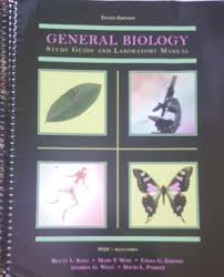 100 biology 101 laboratory manual mcgraw hill answers