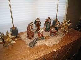home interior nativity set interior design
