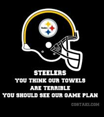 Ravens Steelers Memes - 7 best football images on pinterest football stuff pittsburgh