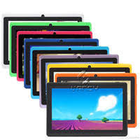 android tablet buy android tablet and other consumer electronics