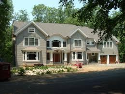 pre manufactured homes california 15881