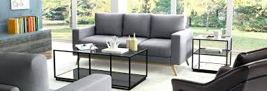 living room sets for sale online awesome nice living room sets and gorgeous nice living room