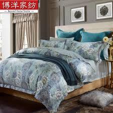 china wholesale horse bedding china wholesale horse bedding