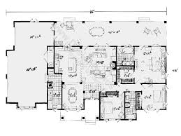 house plans with vaulted ceilings house plans single house plans vaulted ceilings single