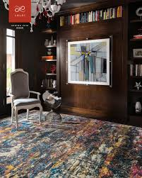 Transitional Rugs 9x12 Flooring Transitional Rugs 9x12 Loloi Rugs Loloi Rug Reviews