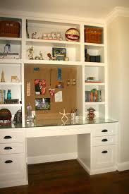 Black Wall Bookshelf Appealing Hanging Wall Bookshelves Wall Shelves Faamy