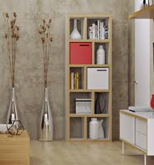 nice design living room shelving units shining ideas modern