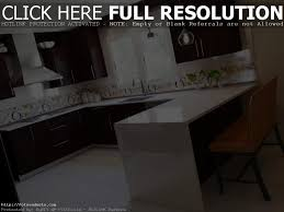 simple kitchen designs kitchen design ideas