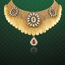 hazoorilal new indian gold jewellery designs designer gold