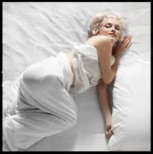 Marilyn Monroe Bedding Set by My Evening With Marilyn U2026and The Day Victor Hasselblad Stopped Me