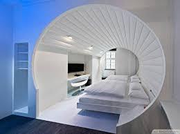 Cool Master Bedroom Design Ideas That Look Unreal BestPickr - Bedroom ensuite designs