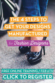 I Want To Learn Fashion Designing Online Free 46 Best Awesome Images On Pinterest Disney Stuff Funny Stuff