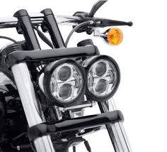 harley davidson lights accessories motorcycle lights harley davidson usa