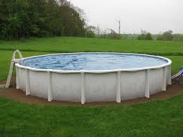 above ground pool heaters poolheatpumps com