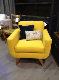 Single Living Room Chairs Size Of Yellow Base Chair Sofa Single Wood Legs