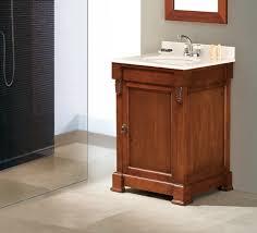 bathtub refinishing montreal bathroom vanity collection