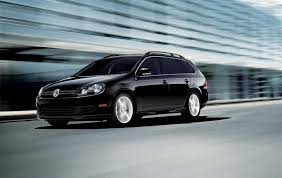 volkswagen jetta background photo collection 2012 vw jetta wallpaper