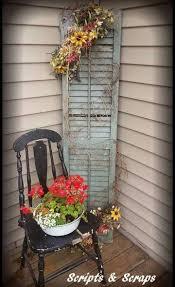 204 best patio gardening images on pinterest garden ideas patio