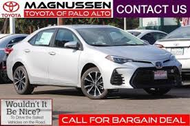 best price on toyota corolla 2017 toyota corolla pricing for sale edmunds