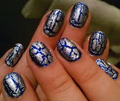 sparklysharpandfabulous blogspot com 2012 01 blue and silver