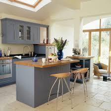 Grey Kitchen Walls With Oak Cabinets Kitchen Room Design Grey Kitchen Walls With Oak Cabinets Inset