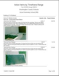 roof inspection report template roofmanager roof inspection report roof evaluation software
