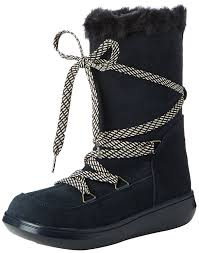 womens boots navy rocket sugar boots york rocket rocket