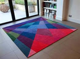 Cheap Modern Rug Charming Funky Rugs Cheap Rugs Design 2018